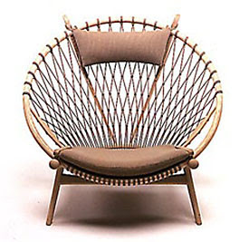 world market office chair amish rocking chairs made-good: best of danish design - hans j wegner