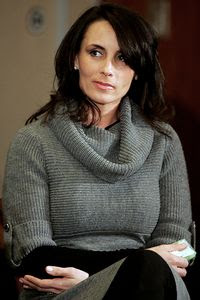 Jill whelan actress