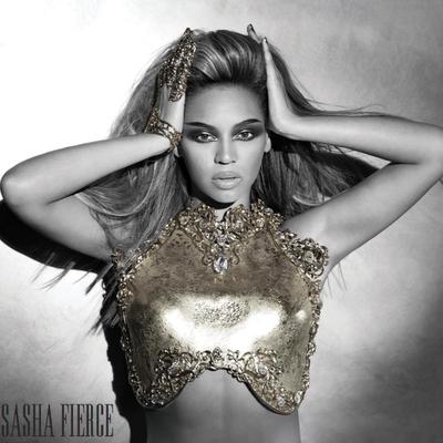 Beyonce-SashaFierceDelux.png