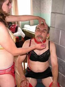 Il problema del BDSM? la Scena BDSM - Ayzad : Ayzad