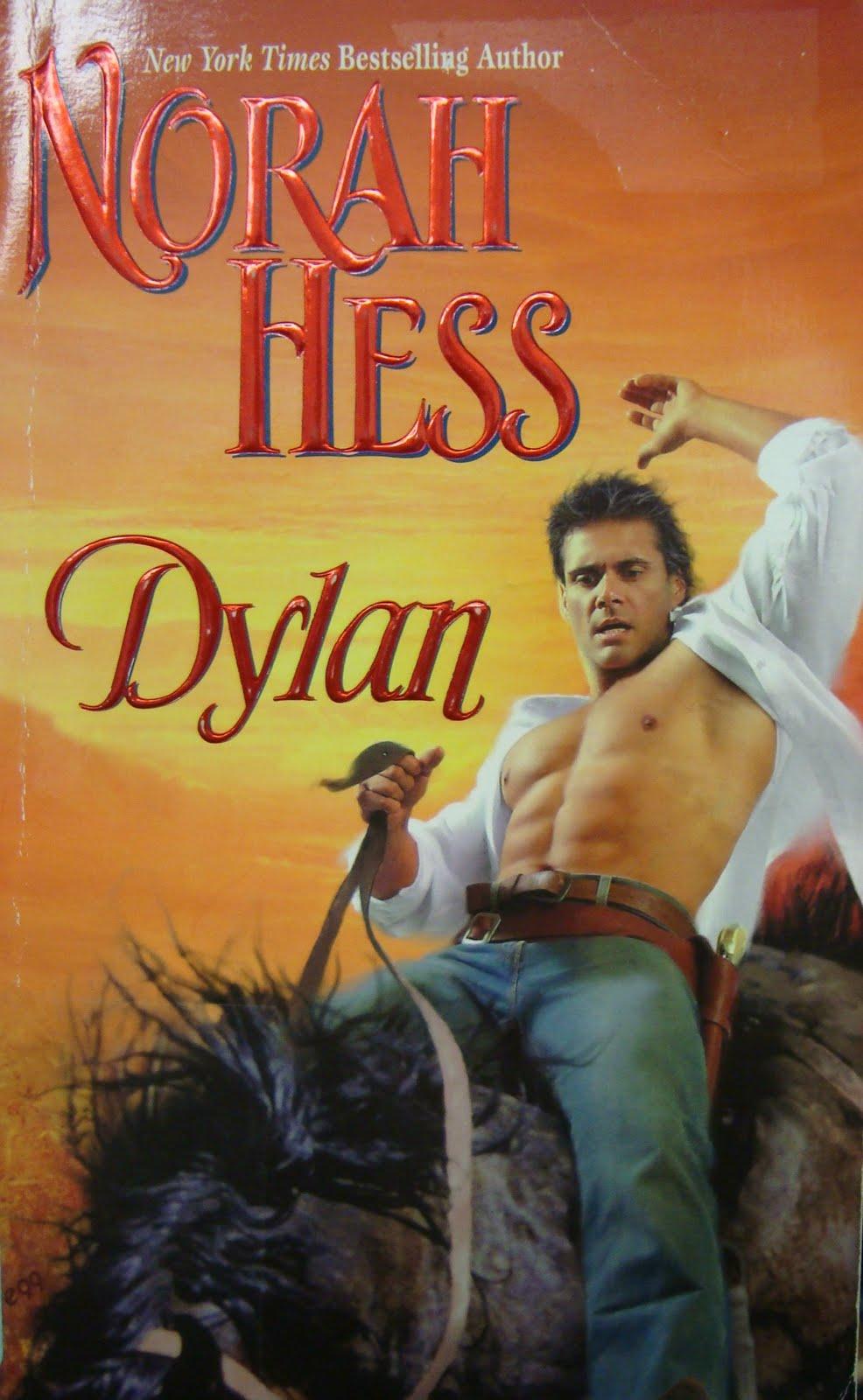 The Pony Book Chronicles Romance Novel Covers Ii Return Of
