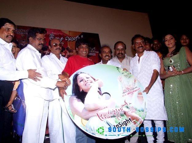Pambarakkannu pachamilakaa video song | madurey tamil movie.