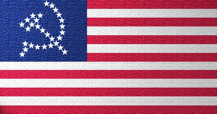 [UnitedSocialistStatesOfAmericaFlag.jpg]