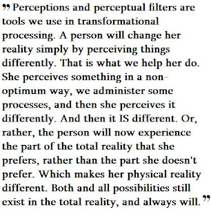 vacarellitokg tok perception essay there are many ways that expectations assumptions and beliefs affect sense perceptions as an ib student i have many expectations of me my peers