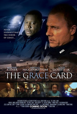 The Grace Card (2010) | 3gp/Mp4/DVDRip Latino HD Mega