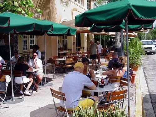 Puerto Rican Restaurants In South Miami