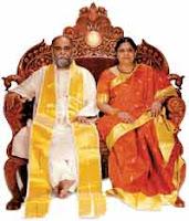 Resultado de imagen para creadores de diksha
