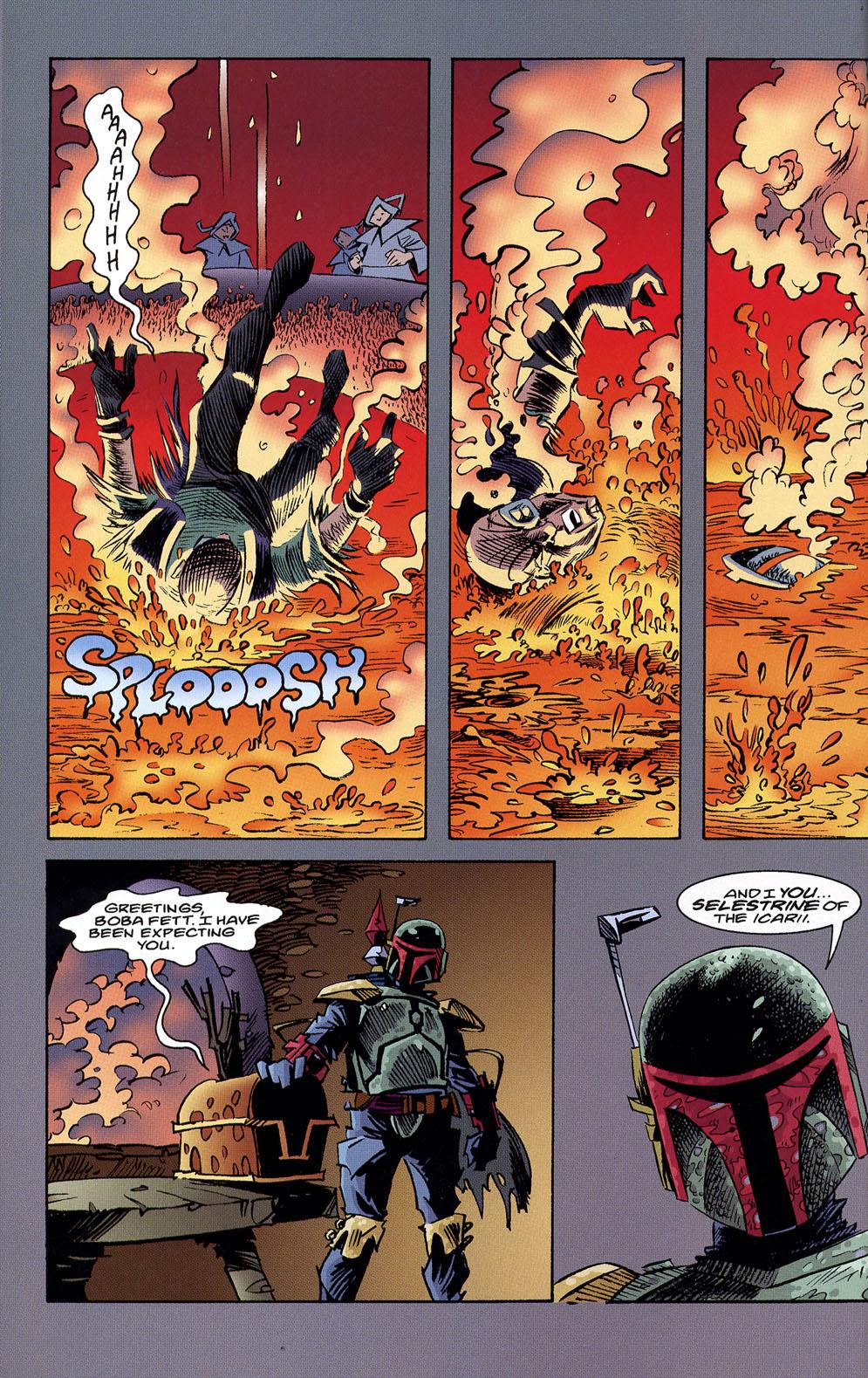 Read online Star Wars Omnibus comic -  Issue # Vol. 12 - 69