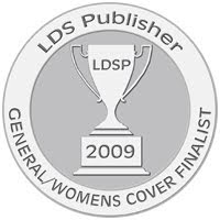 LDS Publisher Cover Awards