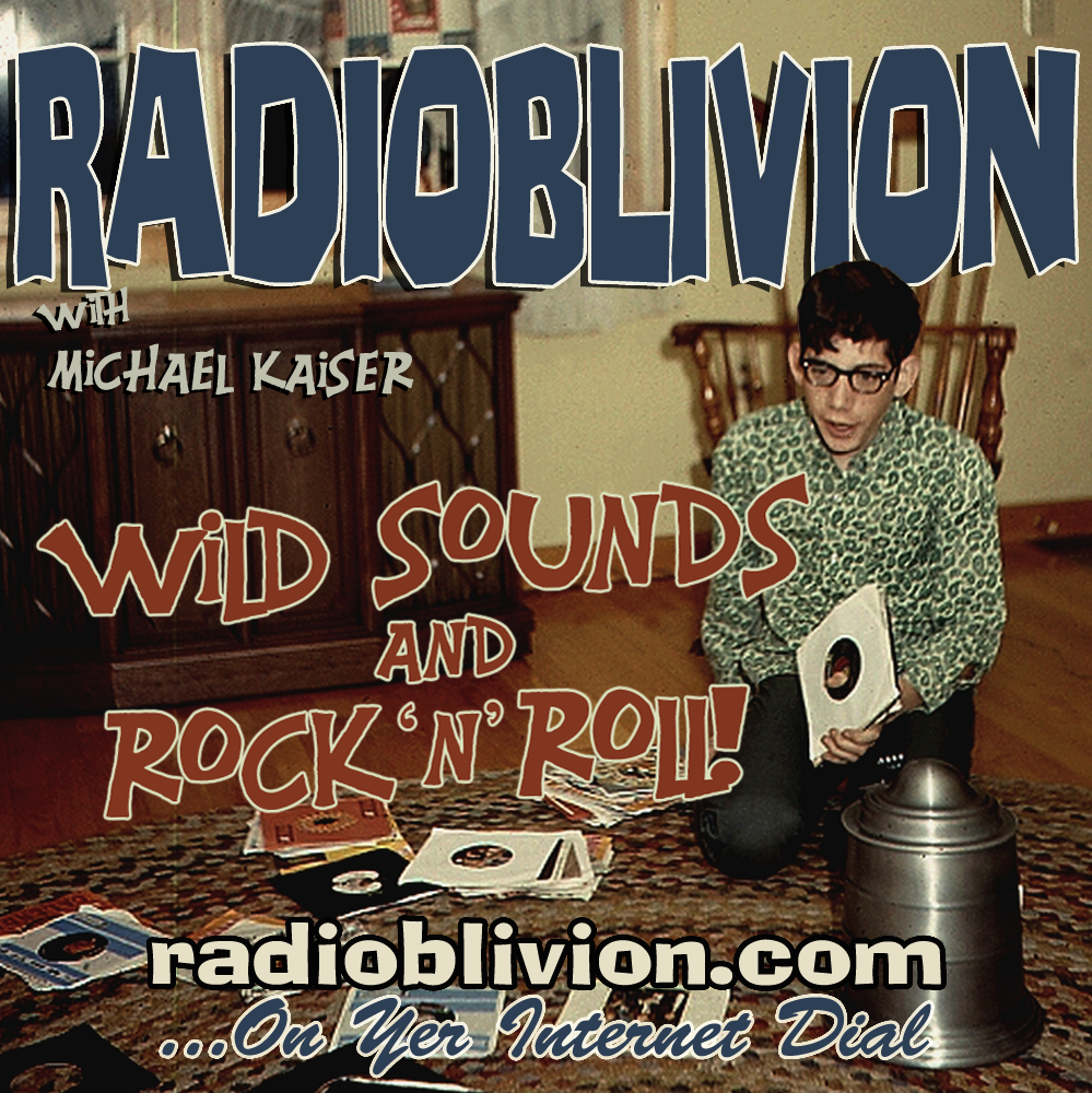 How To Reset 1999 Solara Radio >> Radio Commercial