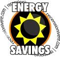 energy.png Tacens Valeo III psu 2 hardware 2