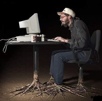 a%C4%9F - Inilah 3 Alasan Yang Menciptakan Programmer Menjadi Pekerjaan Yang Berbahaya ! Berpikirlah Yang Matang Jikalau Anda Ingin Menjadi Programmer !!