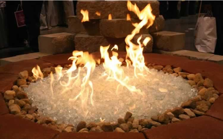 Image Theft in the Event Industry — Event Decor NJ |Drawing Fire And Ice Themed