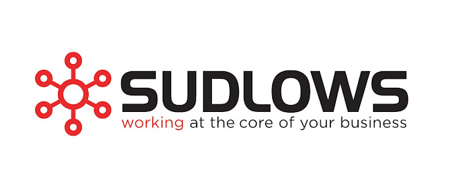 Company News and Updates: Sudlows Plays Charity Tournament