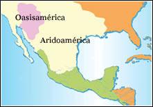 mesoamerica y sus areas culturales yahoo dating