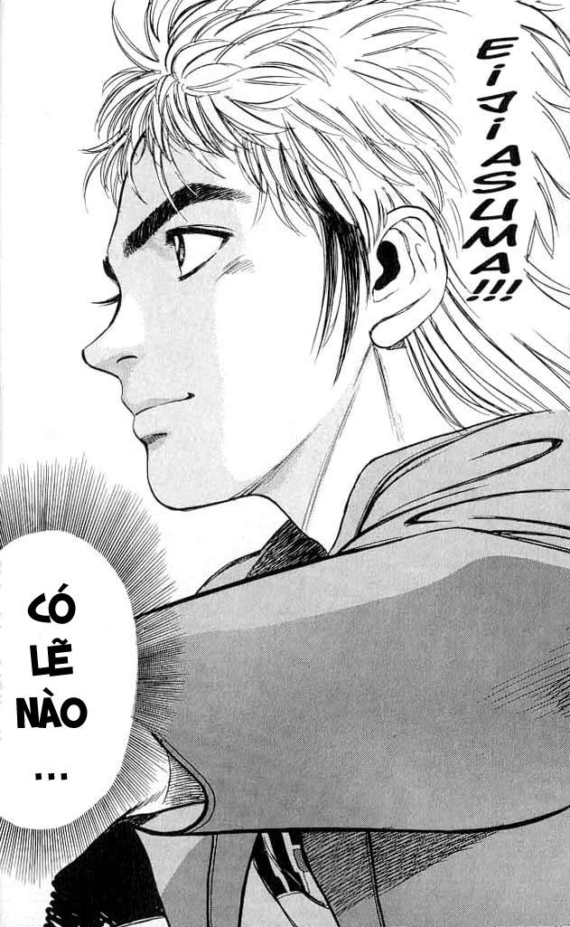 Psychometrer Eiji chapter 2 trang 12