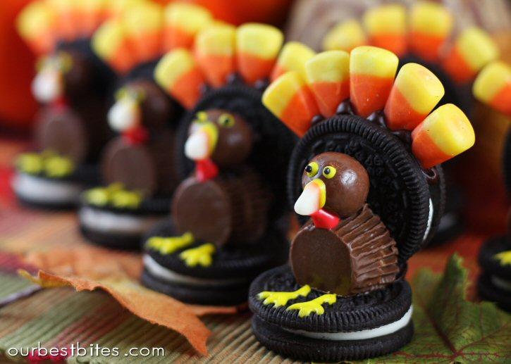 thanksgiving family fun game ideas