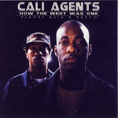 Cali+Agents+-+How+The+West+Was+One.jpg