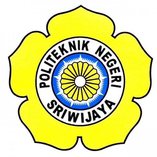 Politeknik Sriwijaya