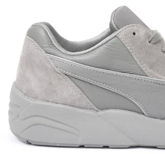 SoleSurvivor Detroit  Puma x Hussein Chalayan Sneaker eba1c5093