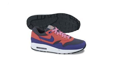more photos dfe66 adaa4 SoleSurvivor Detroit  Nike Air Max 1 ACG Pack
