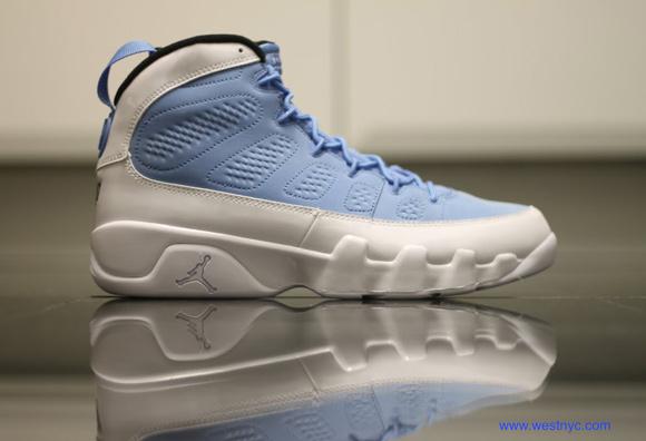 sale retailer f5d3c 8c440 Tomorrow Jordan will release the