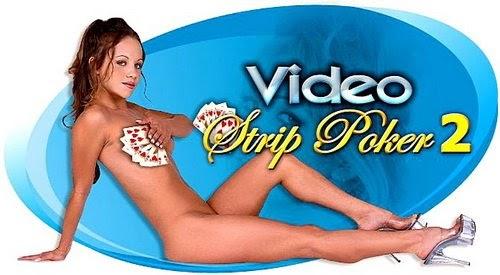 Free strip poker online no download