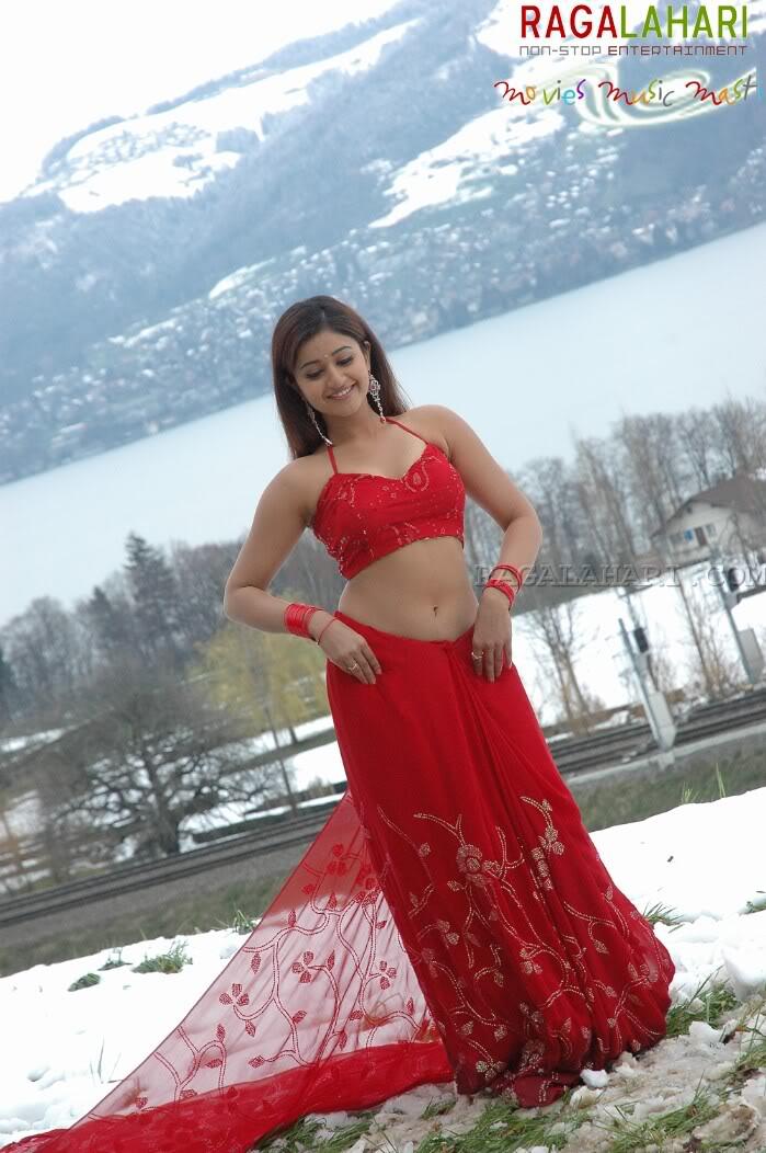 Poonam Bajwa Hot Sexy Stills  Cinegoogle-2959