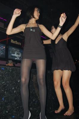 gadis SMP, gadis SMU bugil, sexy dancer bugil