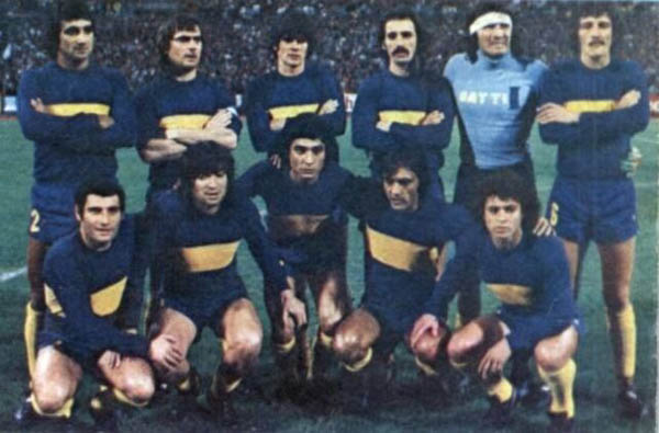 1978-boca-foto01.jpg