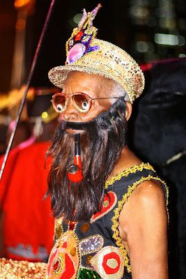 ALVANGUARD PHOTOGRAPHY (2009): Slices of 2010 - Trinidad ...