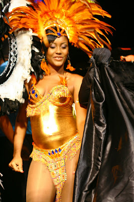 Alvanguard Photography 2009 Slices Of 2010 Trinidad