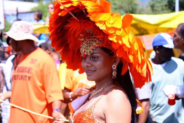 Alvanguard Photography 2009 Tribe Carnival-7255
