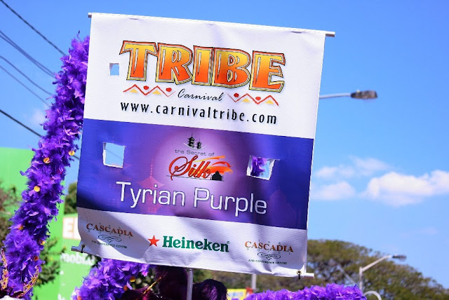 Alvanguard Photography 2009 Tribe Tyrian Purple-6998