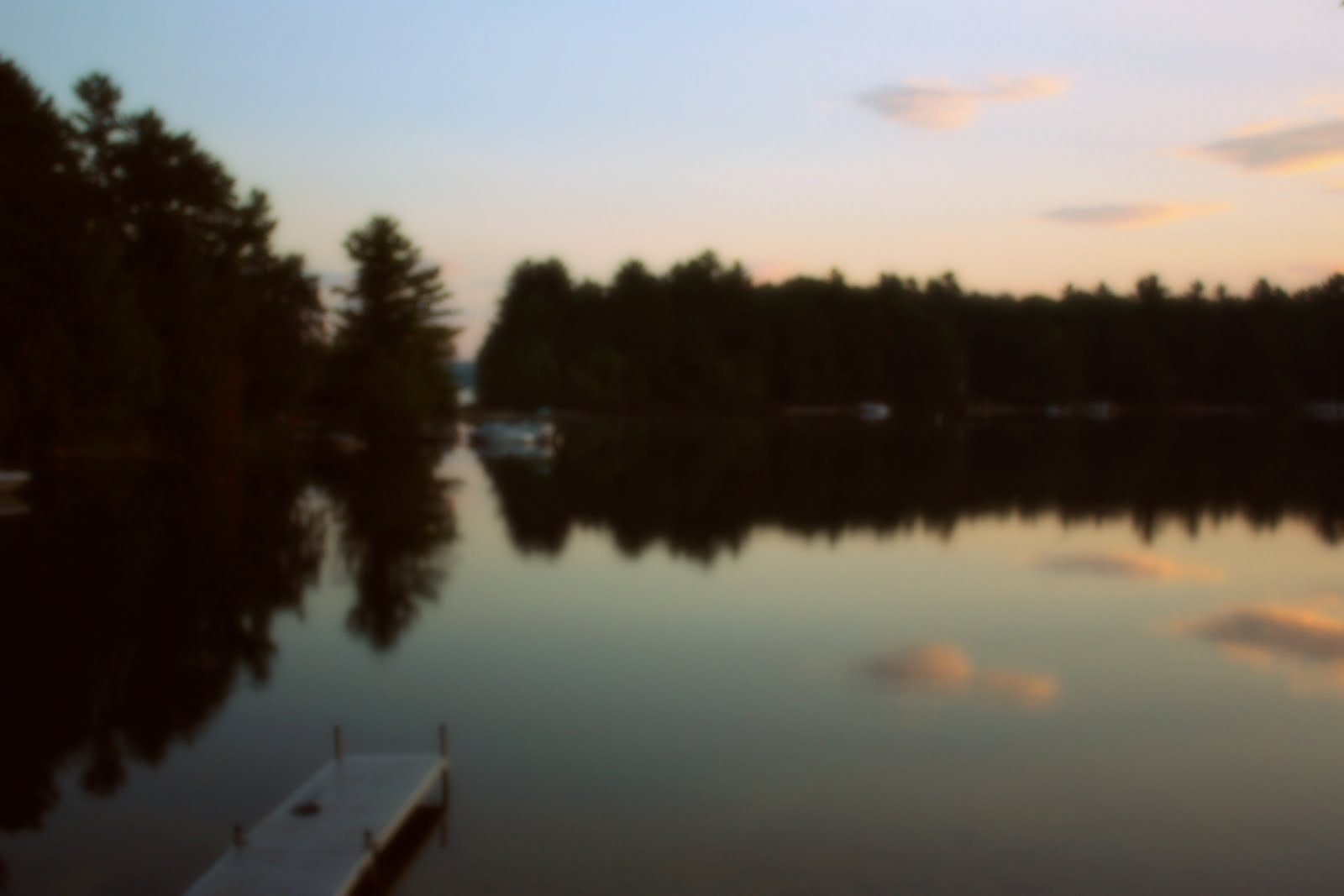 once more to the lake essay contacts once more to the lake essay essay about life in 2050