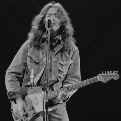 philby rory gallagher tab