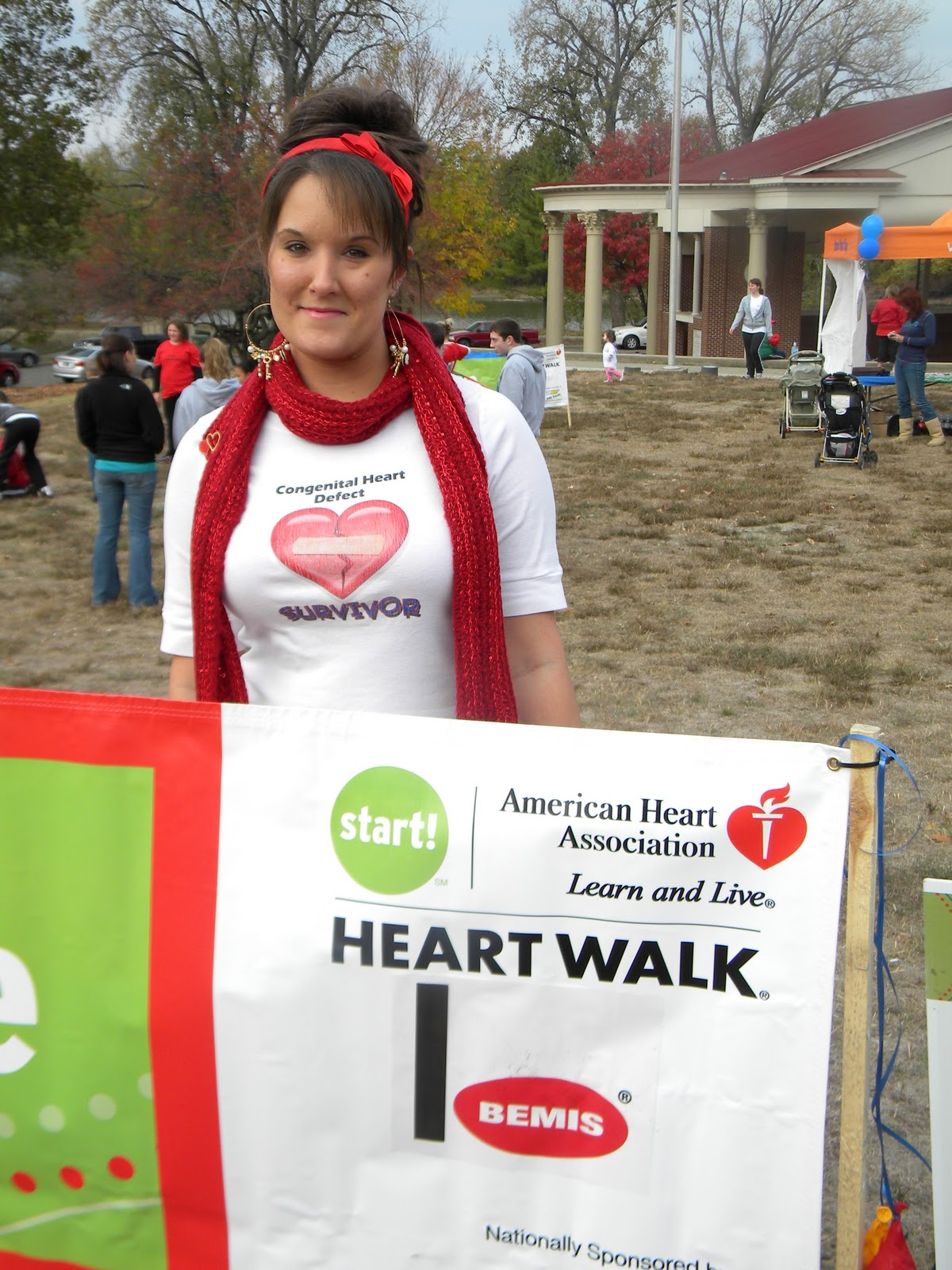 The Childrens Heart Foundation is a notforprofit organization that funds the most promising research to advance the diagnosis treatment and prevention of