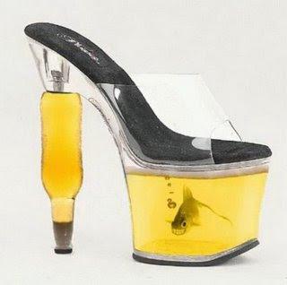 Lustige Schuhe Die Witzigsten Schuhbilder Der Welt