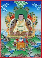 チベットの聖者ミラレパの生涯 :...