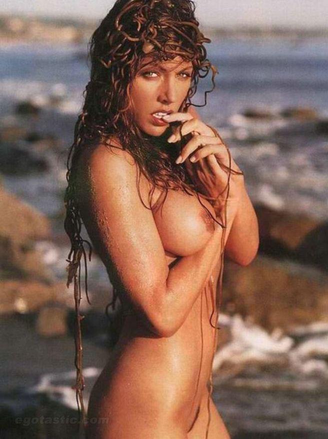 Nicolette orsini in porn movie star up - 73 part 3