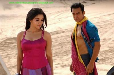 asinthottumkalclub4fan's blog - Page 2 - Asin Thottumkal ...  |Asin Thottumkal And Aamir Khan