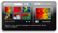 BBC Motion Gallery Audio Archive: tanta musica gratis Royalty Free di qualità