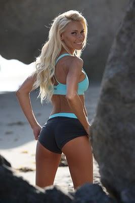 Katja Kinnunen