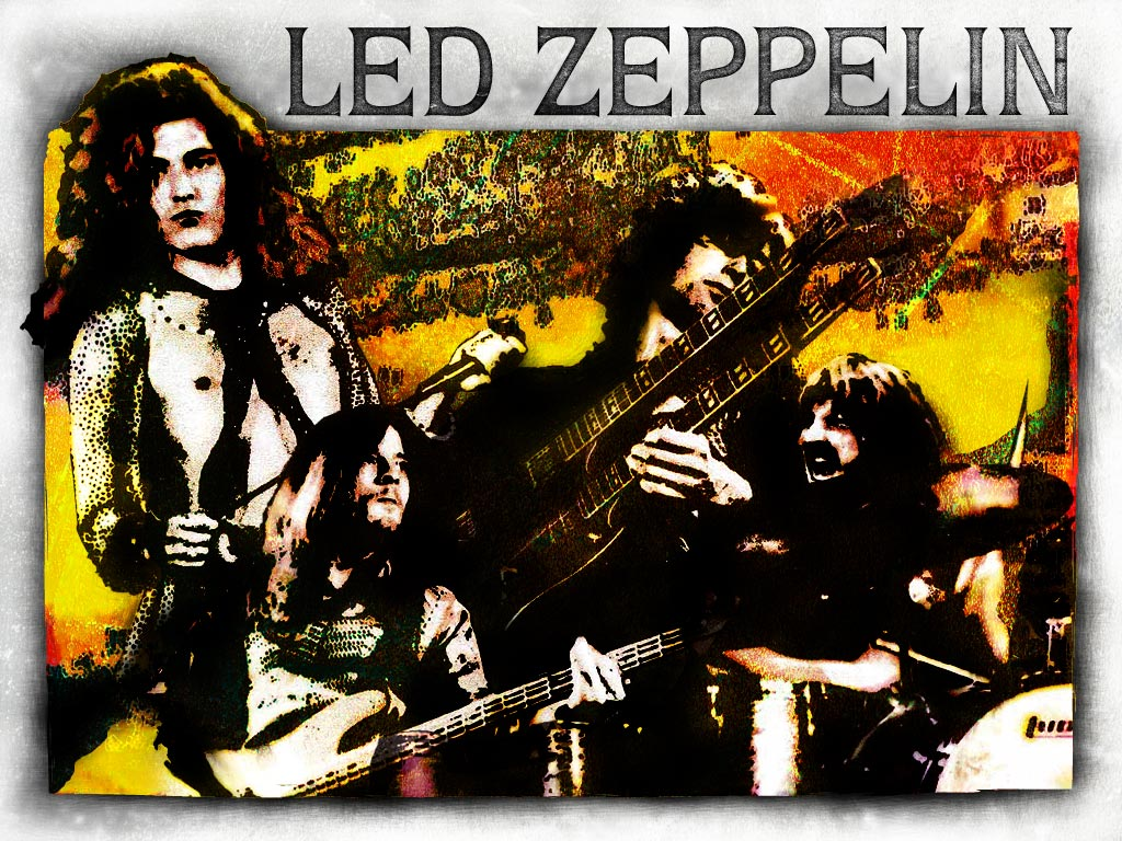 music house led zeppelin stairway to heaven 2. Black Bedroom Furniture Sets. Home Design Ideas