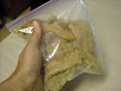 Mommy S Kitchen Recipes From My Texas Kitchen Pig Candy