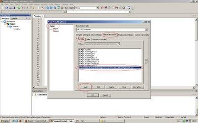 libglade-2.0-0.dll gratis