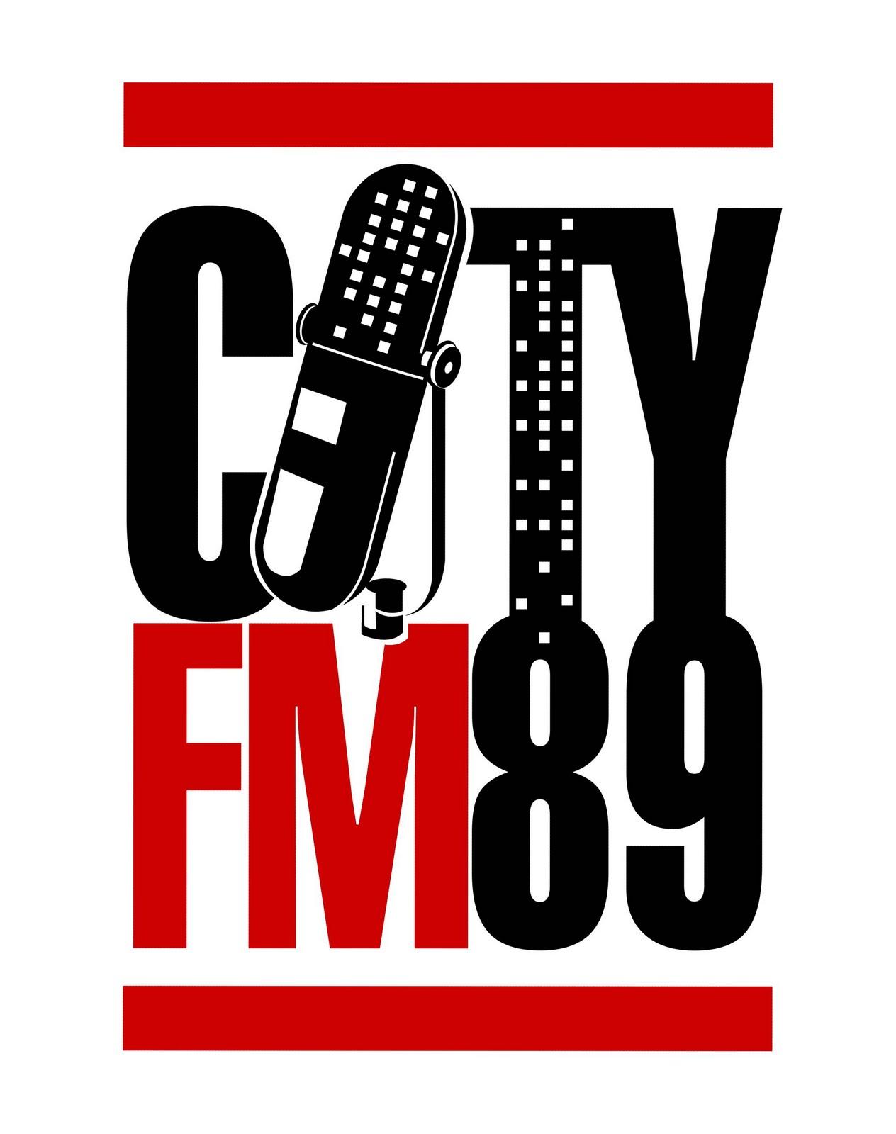 City FM 89 Karachi - Pakistan Listen Radio Live ~ LISTEN