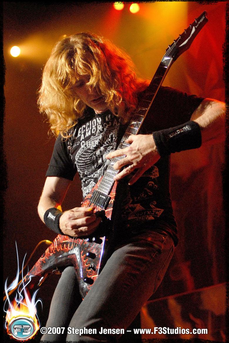 "The ""Big Four"" bands of thrash metal ""'Metallica'': August ..."
