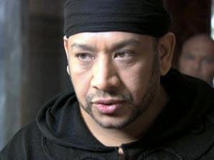 492f66d161383 هاجم العديد من الصحفيين الفيلم المغربي
