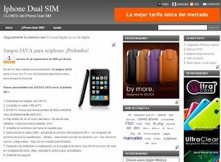iphone-dual-sim